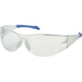トラスコ中山 二眼型セーフティグラス オーバーサイドタイプ TSG-113 [A060102]