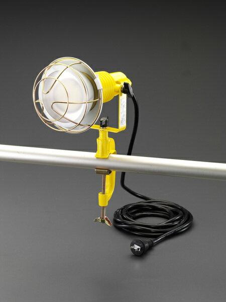 エスコ ESCO 14W LED作業灯 EA814DL-1 [I120403]