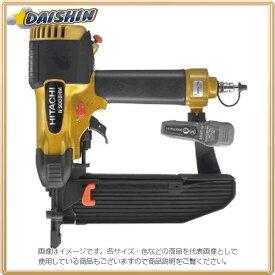 日立工機 PRO 高圧フロア用タッカー 50mm N5008HM [A090502]