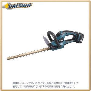 マキタ makita 充電式生垣バリカン 400mm 18V 3.0Ah MUH404DRF [B040502]