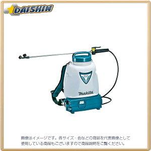 マキタ makita 充電式噴霧器 18V 1.5Ah MUS155DSH [B020503]