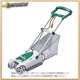 マキタ makita 芝刈機 230mm MLM2301 [B040401]