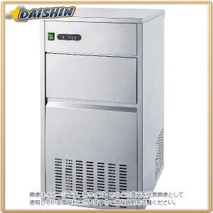 ナカトミ 【個人宅不可】 【!飲食不可!】製氷機 25kg 業務用 NL-IM25K [A221101]
