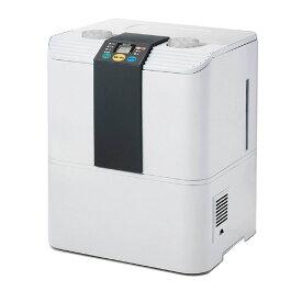 ナカトミ ◆スチームファン式 加湿器 SFH-12 [E010501]