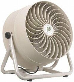 ナカトミ 35cm 循環 送風機 風太郎 100V CV-3510 [A220404]