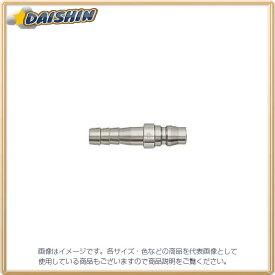 日東工器 NITTO 【在庫品】 ハイカプラ ステンレス製 40PH-SUS [A092302]