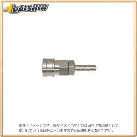 日東工器 NITTO 【在庫品】 ハイカプラ ステンレス製 30SH-SUS [A092301]