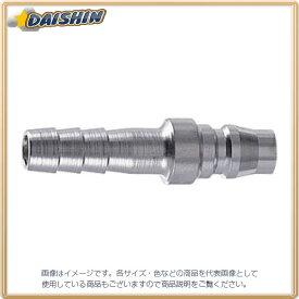 日東工器 NITTO 【在庫品】 ハイカプラ 鋼鉄製 20PH [A092302]