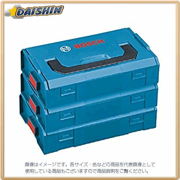 ボッシュ BOSCH ボックスミニ3コセット No.L-BOXX-MINI3 [A181400]