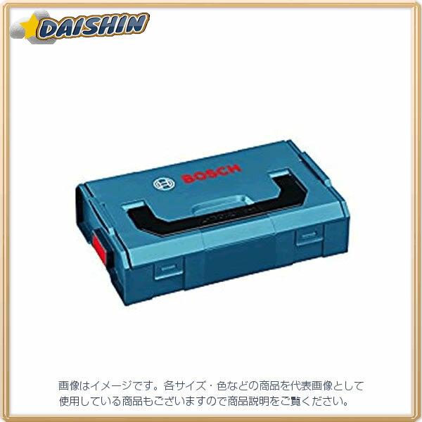 ボッシュ BOSCH ボックスミニ No.L-BOXX-MINI [A181400]