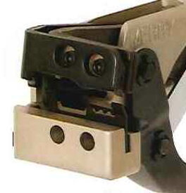 室本鉄工 メリー MERRY VST80用脱皮刃 VB80 [A011215]