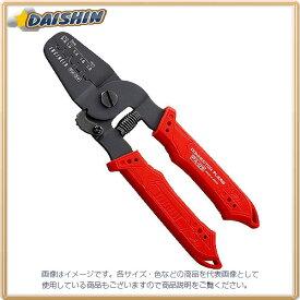 【◆◇マラソン!ポイント2倍!◇◆】エンジニア ENGINEER 精密圧着ペンチ PA-09 [A011003]