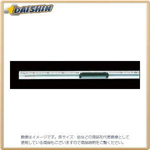 シンワ測定 アルミカッター定規 カルカッター 1m 取手付 No.65076 [A030215]