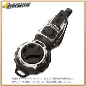 【◆◇マラソン!ポイント2倍!◇◆】シンワ測定 ハンディ墨つぼ Jr. Plus No.73282 [A031101]