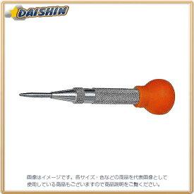 シンワ測定 オートポンチ M No.77259 [A011910]