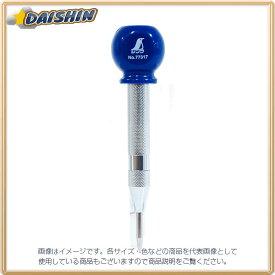 シンワ測定 オートポンチ M No.77317 [A011910]
