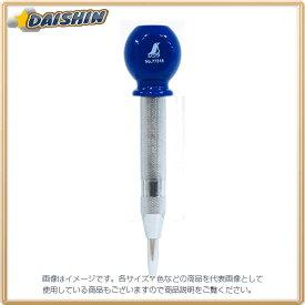 シンワ測定 オートポンチ L No.77318 [A011910]