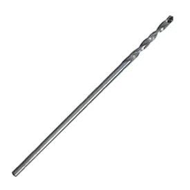 パオック PAOCK 超硬ドリル 1.0mm [A080105]