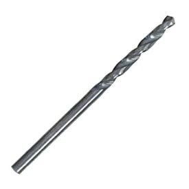 パオック PAOCK 超硬ドリル 4.0mm [A080105]