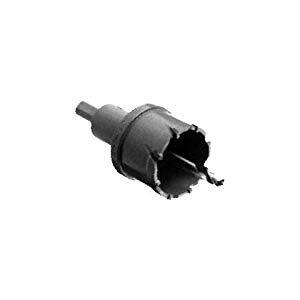 マーベル MARVEL ハイスピードカッター 50 SE11036 [A080115]