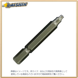 イチネンミツトモ ビスヌキビット 3.0mm プラスNo.2専用 #22452 [A020415]