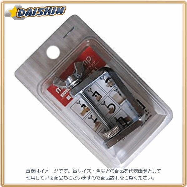 アイガーツール アイガーマイクロクランプ EMC-9 [A011822]