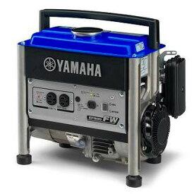 ヤマハ 発電機 YAMAHA ポータブル 発電機 60Hz EF900FW [A072017]