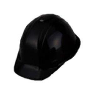 トーヨーセフティ TOYO ヘルメット 特大サイズ 紺 170LF-OT [A061103]