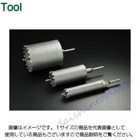 ユニカ ESコアドリル乾式ダイヤヒューム管用 SDS ES-DH170SDS [A080210]