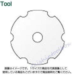 ユニカ UR21 複合材用 ガイドプレート GP-F50 [A080211]