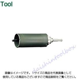 ユニカ URコアドリル 複合材用 SDSシャンク UR-F110SD [A080210]