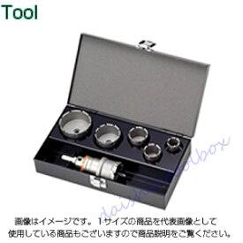 ユニカ トリプルコンボ ツールボックス(ストレート) COM TB-40 [A080111]