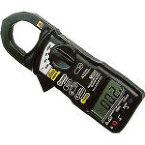 マルチ計測器 高調波電流検出用クランプテスタ HWT-301 [A030215]
