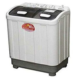 アルミス 2槽式小型洗濯機 新晴やか AHY-32 [A150704]
