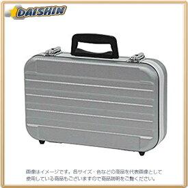 アステージ ACCS ABSストロングケース シルバー GT-M #441141 [A180305]