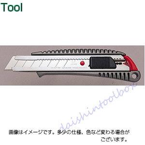 エヌティー NT カッターナイフ L型 L-500GRP [A011301]