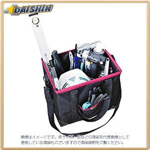三共コーポレーション DBLTACT 折りたたみバケツ DTB-M [A180915]