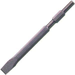 モクバ コールド チゼル 21x450mm B-7 [A080215]