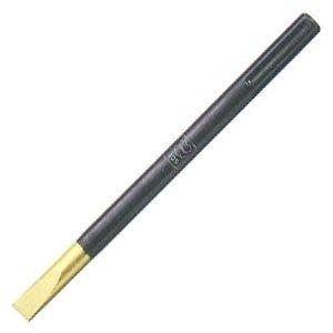 モクバ SDS-maxハイスコールドチゼル 18x280mm B-52 [A080215]