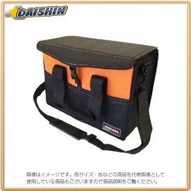 【◆◇マラソン!ポイント2倍!◇◆】リングスター ツールバッグテイスト オレンジ TBT-4200 [A180901]