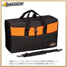 【◆◇マラソン!ポイント2倍!◇◆】リングスター ツールバッグテイスト オレンジ TBT-5600 [A180901]