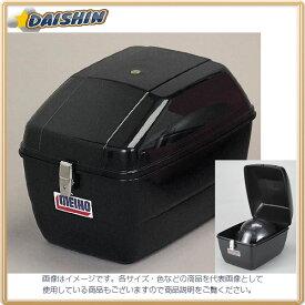 明邦化学 メイホー MEIHO カスタムセブン ((6)) ブラック [A180109]