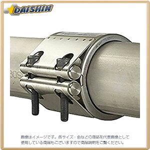 ショーボンド SHO-BOND カップリング ストラブ・グリップ GXタイプ65A 水・温水用 GX-65ES [A051701]