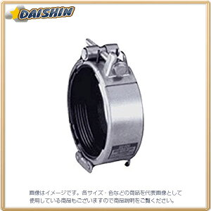 ショーボンド SHO-BOND カップリング SBソケット Sタイプ 100A 水・温水用 SB-100SE [A051701]