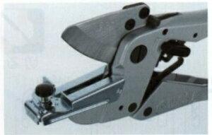 ケイバ ハンディエンビ管カッター(ラチェット式) PAT. HPC-42用替刃 HPC-42K