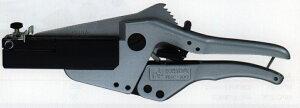 ケイバ ハンディープロテクターモールカッター(ラチェット式) PAT. HMC-100