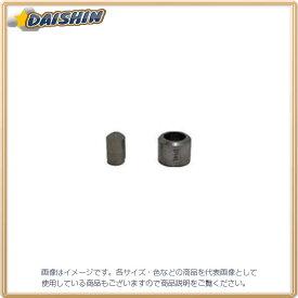 育良精機 イクラ IS-MP15L替刃 MP15L-SL13B [A011213]