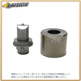育良精機 イクラ ISK-MP920F替刃 MP920F-14A [A011213]