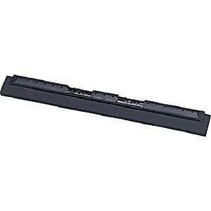 テラモト SPフリードライヤースペア48cm CL-806-448-9 [D011005]