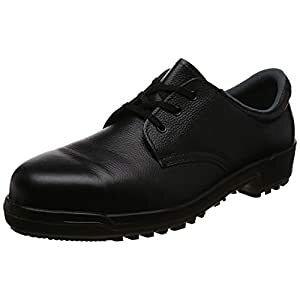 ミドリ安全 ミドリ安全 安全短靴 26.5cm MZ010J-26.5 [A060420]